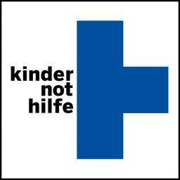 Kindernothilfe Logo