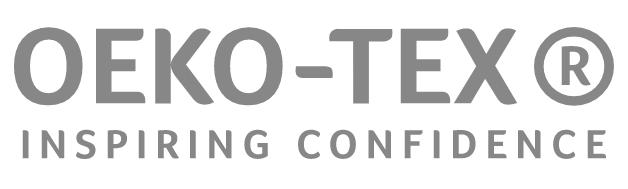 Siegel: OEKO-TEX