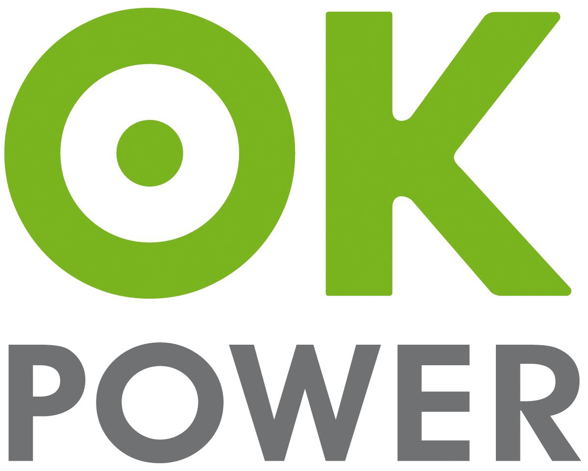 Siegel: OK POWER