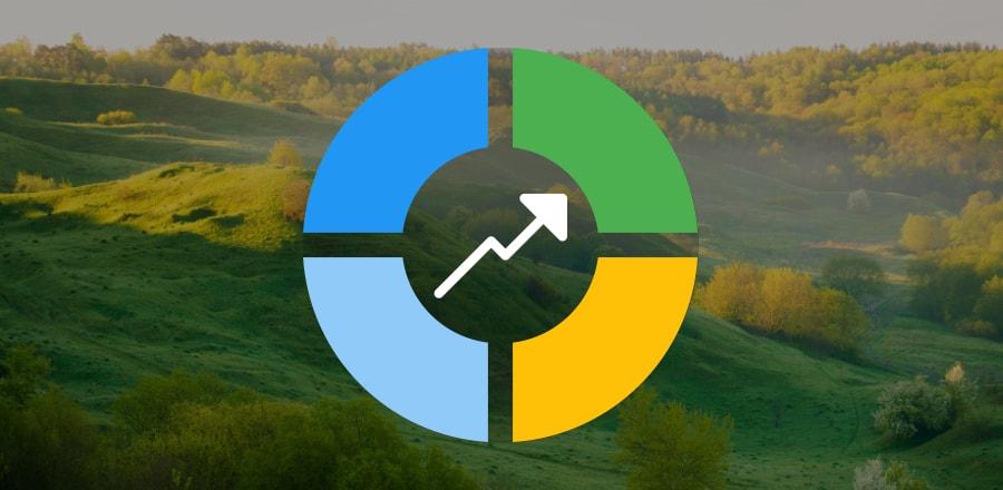 nachhaltige ETF, Beitragsbild
